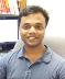 Gaurav-Agarwal-sm